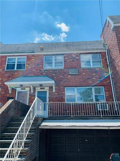 59-54 68TH ST, Maspeth, NY 11378 - Photo 1