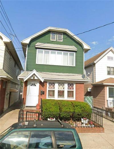 1397 E 58TH ST, BROOKLYN, NY 11234 - Photo 1