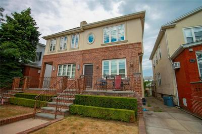 1777 E 2ND ST, Brooklyn, NY 11223 - Photo 1