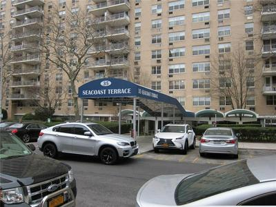 35 SEACOAST TER APT 5R, BROOKLYN, NY 11235 - Photo 2
