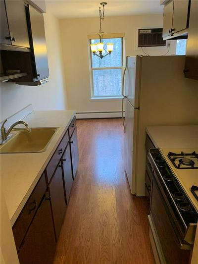 475 ARMSTRONG AVE APT H3, STATEN ISLAND, NY 10308 - Photo 2