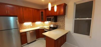 1340 CLAY AVE, Bronx, NY 10456 - Photo 1