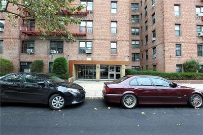 2400 E 3RD ST APT 217, Brooklyn, NY 11223 - Photo 2