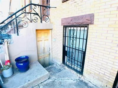 414 41ST ST, BROOKLYN, NY 11232 - Photo 2