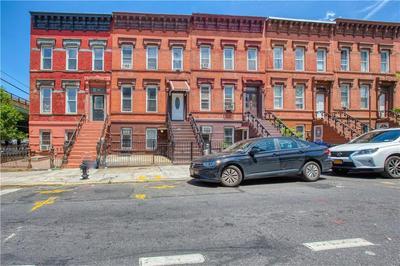 315 57TH ST, Brooklyn, NY 11220 - Photo 1