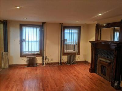341 46TH ST, Brooklyn, NY 11220 - Photo 2