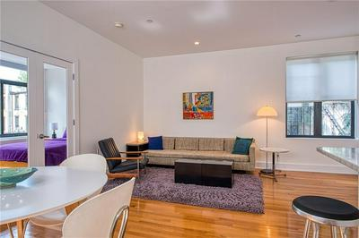 349 16TH ST APT 3, Brooklyn, NY 11215 - Photo 2