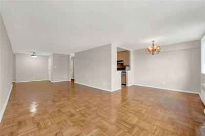 30 BAY 29TH ST APT 1L, Brooklyn, NY 11214 - Photo 1