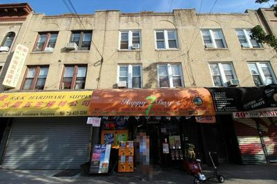 7015 FORT HAMILTON PKWY, Brooklyn, NY 11228 - Photo 1