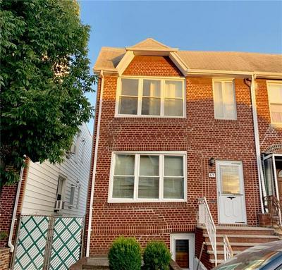 63 BAY 7TH ST, Brooklyn, NY 11228 - Photo 2