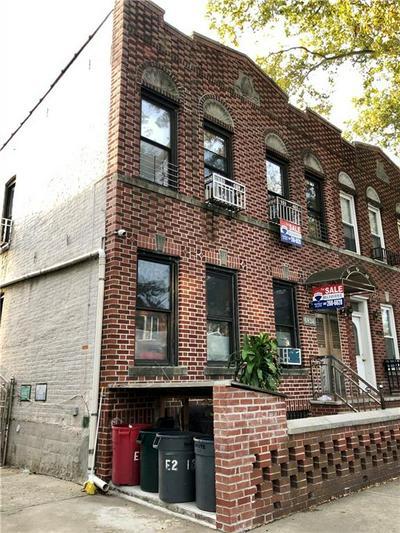 1824 E 2ND ST, Brooklyn, NY 11223 - Photo 1