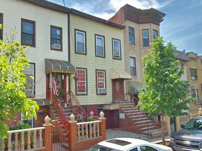 346 52ND ST, Brooklyn, NY 11220 - Photo 1