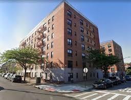 877 BAY RIDGE AVE APT 4H, Brooklyn, NY 11220 - Photo 2