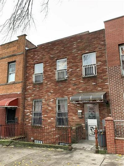 3907 7TH AVE, Brooklyn, NY 11232 - Photo 1