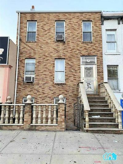 684 4TH AVE, Brooklyn, NY 11232 - Photo 1