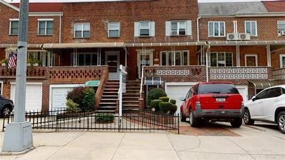 339 BAY 10TH ST, Brooklyn, NY 11228 - Photo 1