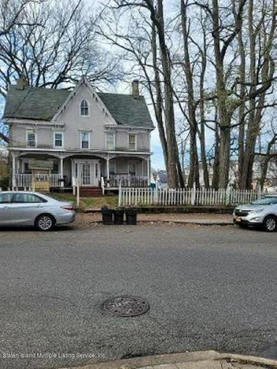 104 MAIN ST # 2, Staten  Island, NY 10307 - Photo 1