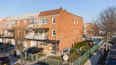2581 W 15TH ST, Brooklyn, NY 11214 - Photo 2