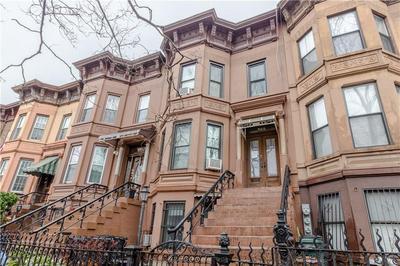 459 55TH ST, Brooklyn, NY 11220 - Photo 1
