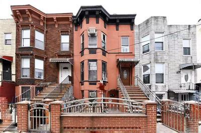 518 51ST ST, Brooklyn, NY 11220 - Photo 1