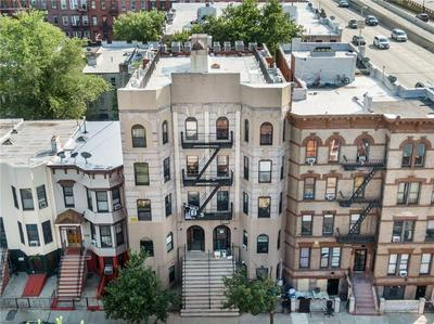 320 57TH ST # 5A, Brooklyn, NY 11220 - Photo 1