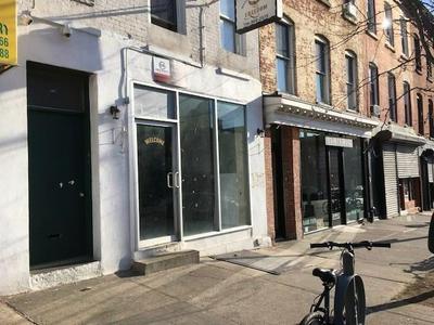 679 5TH AVE, Brooklyn, NY 11215 - Photo 1