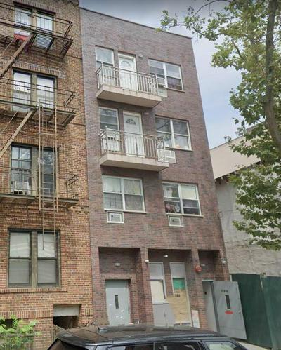 723 58TH ST, Brooklyn, NY 11220 - Photo 1