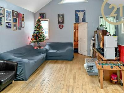 260 AVENUE S, Brooklyn, NY 11223 - Photo 1