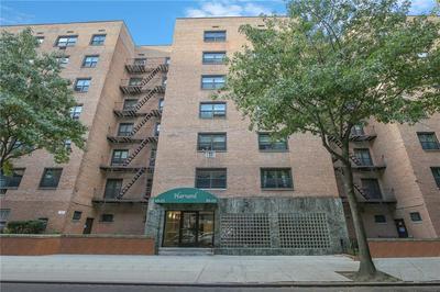 9905 59TH AVE APT 1E, Brooklyn, NY 11368 - Photo 2