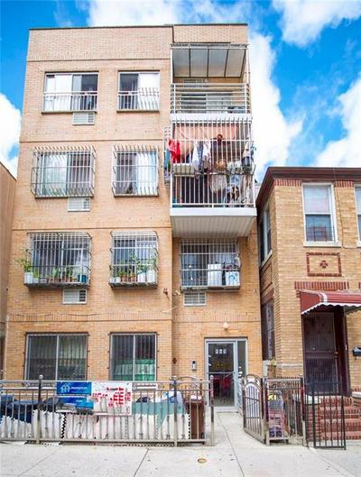 661 51ST ST # 8, Brooklyn, NY 11220 - Photo 1