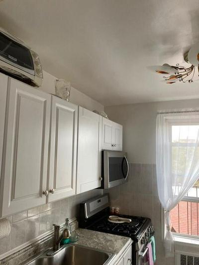 393 AVENUE S APT 4F, Brooklyn, NY 11223 - Photo 2