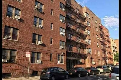 40-05 ITHACA ST # 6B, Brooklyn, NY 11373 - Photo 1