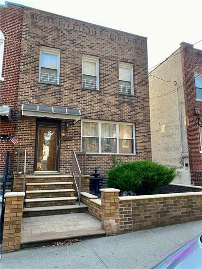 1352 81ST ST, Brooklyn, NY 11228 - Photo 1