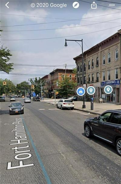 7015 FORT HAMILTON PKWY, Brooklyn, NY 11228 - Photo 2