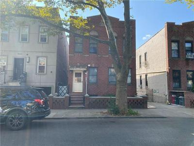 1826 E 2ND ST, Brooklyn, NY 11223 - Photo 1