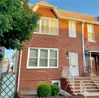 63 BAY 7TH ST, Brooklyn, NY 11228 - Photo 1