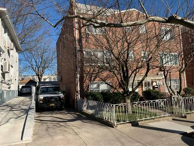 939 72ND ST, Brooklyn, NY 11228 - Photo 1