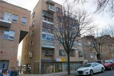 638 50TH ST APT 3A, Brooklyn, NY 11220 - Photo 1