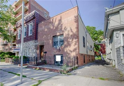 2365 E 12TH ST, Brooklyn, NY 11229 - Photo 1