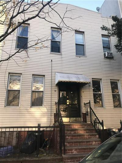762 39TH ST, Brooklyn, NY 11232 - Photo 1