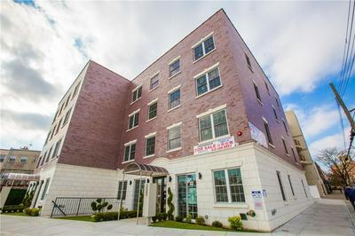 1652 STILLWELL AVE # 2B, BROOKLYN, NY 11223 - Photo 1
