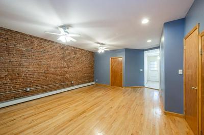 4205 7TH AVE, Brooklyn, NY 11232 - Photo 2