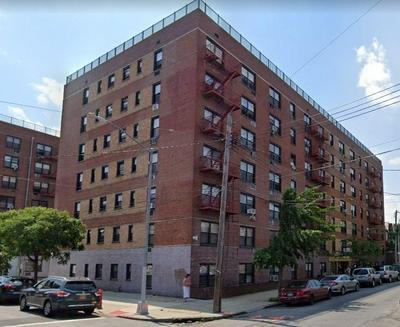 880 68TH ST APT 1H, Brooklyn, NY 11220 - Photo 2