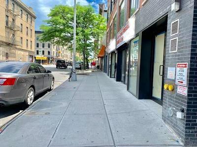 268 BAY RIDGE AVE # S2, Brooklyn, NY 11220 - Photo 2