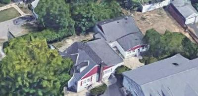 160 GREAT NECK RD, Copiague, NY 11726 - Photo 2