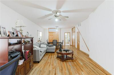 360 E 9TH ST, Brooklyn, NY 11218 - Photo 2