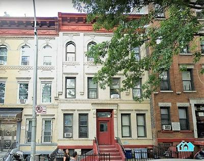 529 49TH ST, Brooklyn, NY 11220 - Photo 1