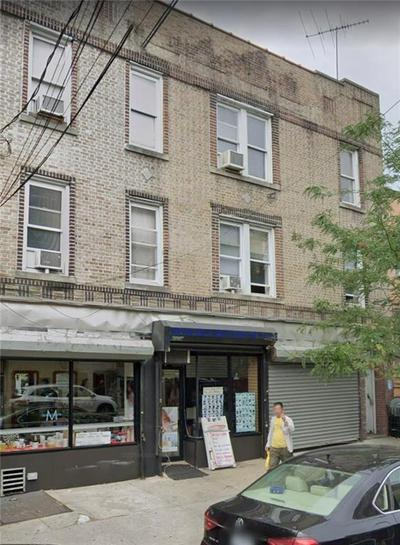774 43RD ST, Brooklyn, NY 11232 - Photo 1