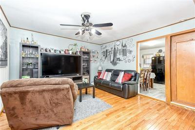 315 57TH ST, Brooklyn, NY 11220 - Photo 2