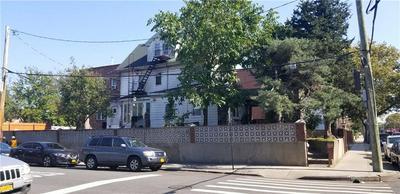 27 AVENUE V, Brooklyn, NY 11223 - Photo 1